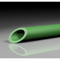 Труба Aquatherm green pipe PN16 (SDR 7,4) 25х3,5 мм