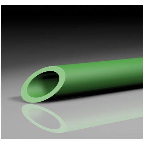Труба Aquatherm green pipe PN16 (SDR 7,4) 32х4,4 мм