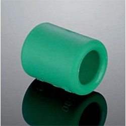 Муфта aquatherm green pipe 40 мм