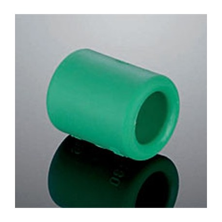 Муфта aquatherm green pipe 63 мм
